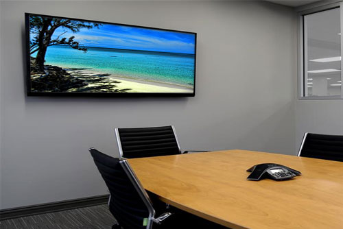 Best TV Mounting & Installation Services in Buford